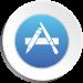 ASP app icon