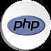 PHP icom