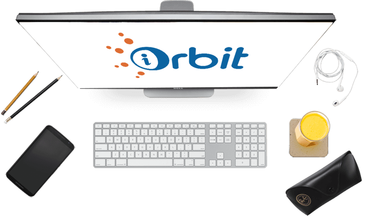 Orbit Informatics- Offshore web development services provider