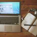 8 advantages of website every startup should consider
