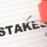 5 Major Startups Business Mistakes Entrepreneurs Does