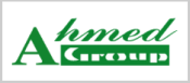 ahmedGroupe