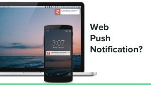webdevelopment-push-notification