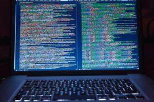 web-development-html5