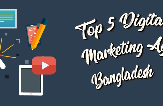 digital marketing-bangladesh