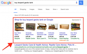 goggle-shopping-ads