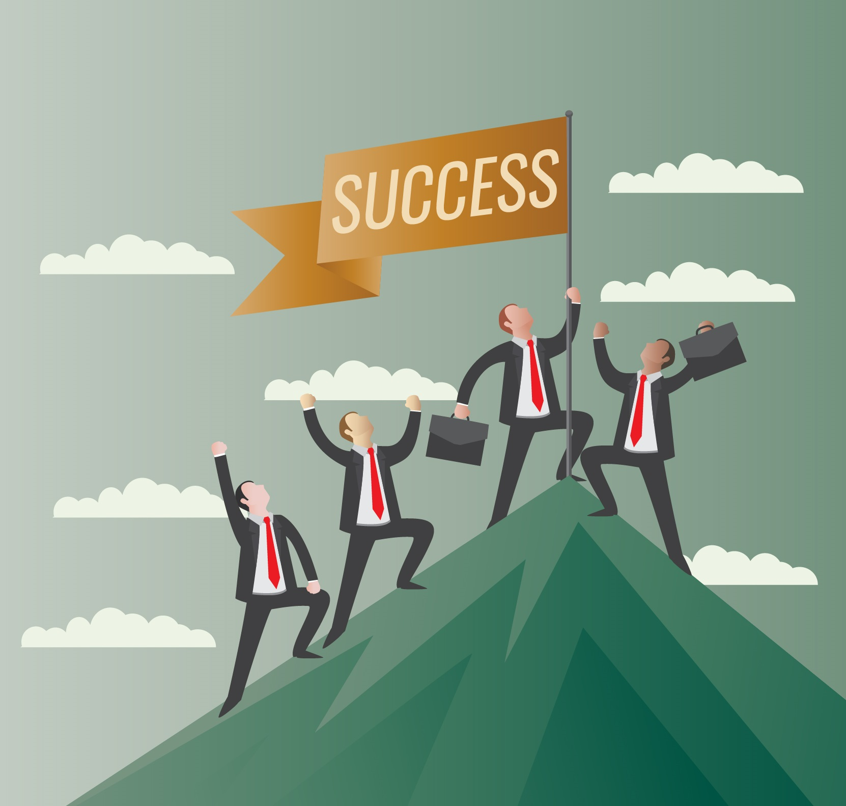 most popular ecommerce platform- success