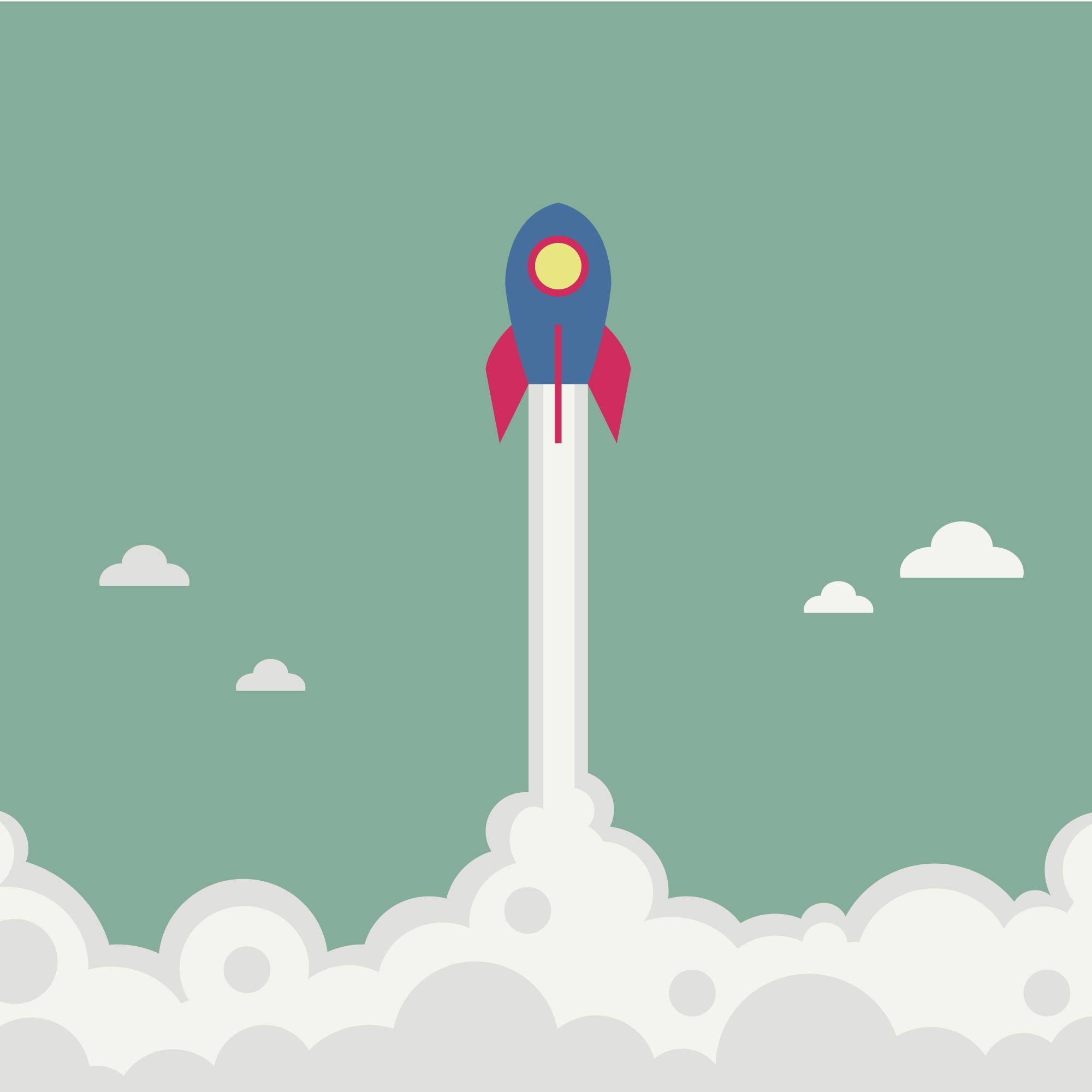 Most Popular Ecommerce platforms- fast