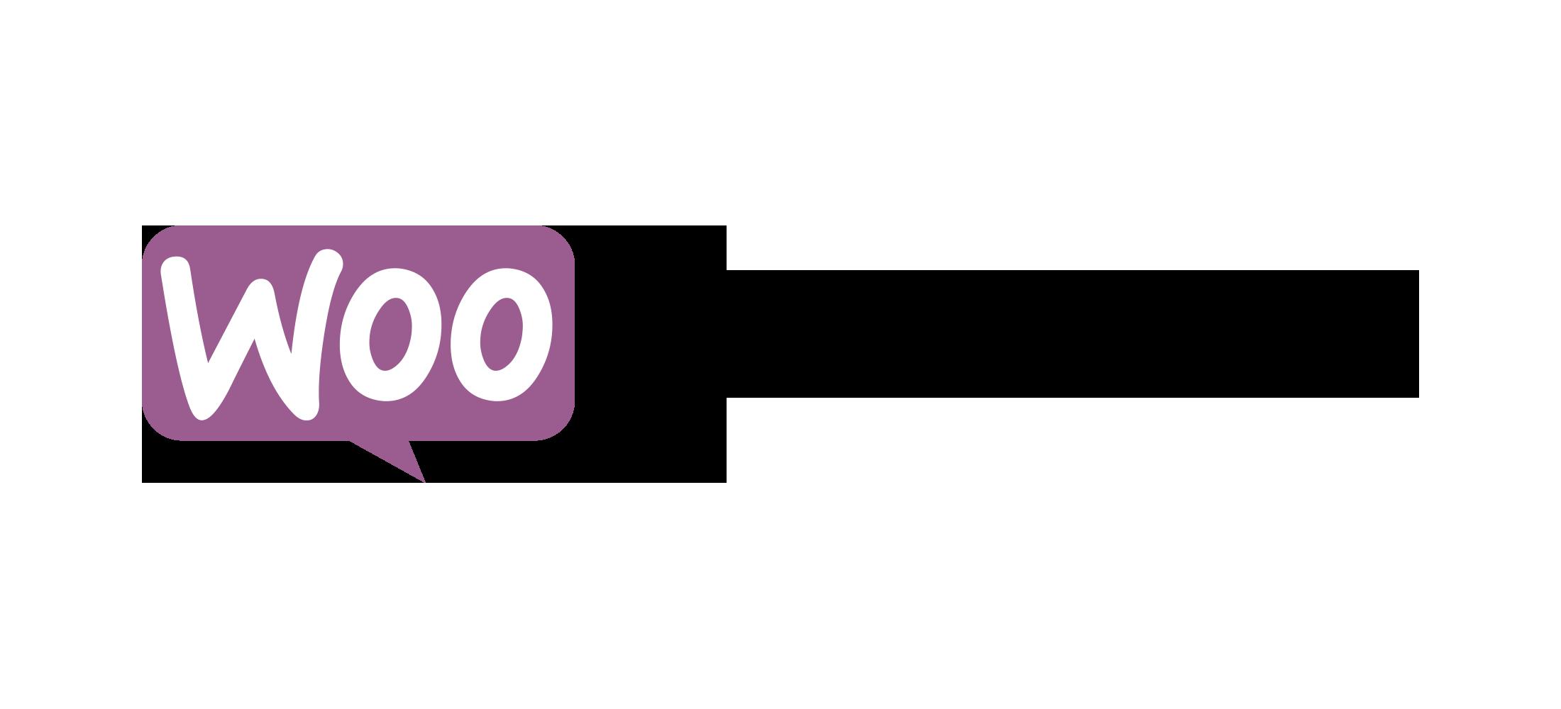 Most Popular Ecommerce platforms- woocommerce