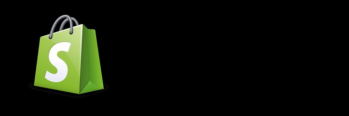 saaspik